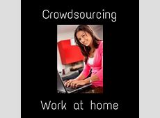 Microworkers Review   Microworkers Crowdsourcing for