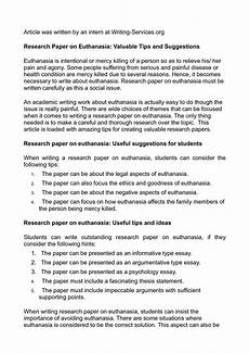 Marriage Argument Essay Example Of Argumentative Essay With Journal Articles