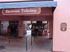 Universal Studios Guest Services Universal Orlando 2 Day 2 Park Ticket