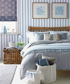 Bedroom Wallpaper Ideas Bedroom Wallpaper Ideas Bedroom Wallpaper Designs
