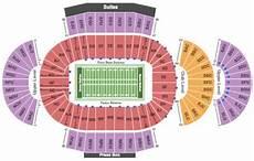 Beaver Stadium Seating Chart View Beaver Stadium Tickets And Beaver Stadium Seating Charts