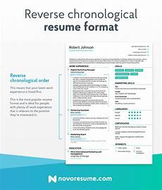 Write A Resume With No Experience How To Make A Resume With No Experience 21 Examples