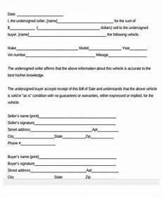 auto sale receipt template auto sales receipt sle 6 exles in word pdf