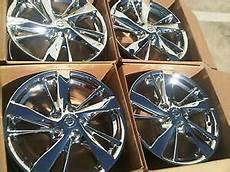 2013 Nissan Altima Rims by 17 Nissan Altima Factory 2013 2014 Oem Factory Alloy