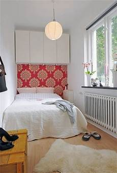 Design For Small Bedrooms 40 Small Bedrooms Design Ideas Meant To Beautify And