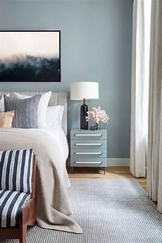 colore ideale per da letto imbiancare casa colori di tendenza per ogni stanza