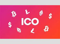 Investment Presale: What Is ICO [Initial Crypto Coin] Meaning?
