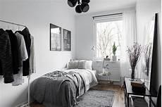 schlafzimmer klein idee d 233 couvrir l endroit du d 233 cor l de pr 201 senter l