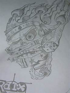 desenho criativos do rarx alguns desenhos criativos e viajantes
