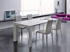 tavoli moderni allungabili prezzi tavoli allungabili moderni prezzi tavoli in cristallo