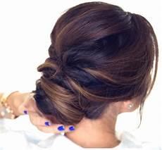 frisuren für dünnes haar zum selber machen frisuren zum selber machen mit anleitung und bild lange haare