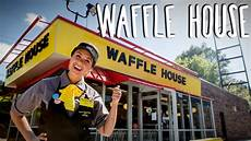 Waffle House Nutrition Chart 3 Waffle House Nutrition Menu For Your Diet Sake