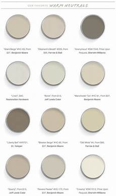 segreto style greige finishes and more classical