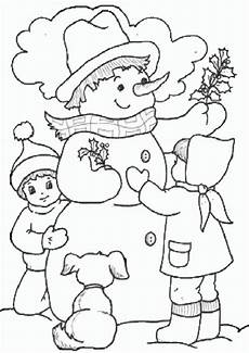 Malvorlagen Zu Weihnachten Kostenlos Schneemann Malvorlagen Kostenlos Zum Ausdrucken