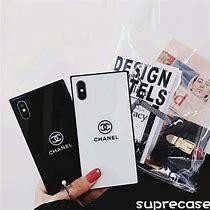 Chanel iphone カバー に対する画像結果