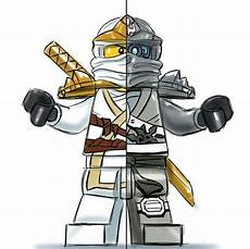 nindroid for k lego ninjago lego ninjago