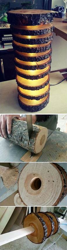 32 best diy wood craft projects ideas and designs for 2020