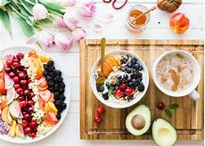 do it yourself food styling tricks to make your food