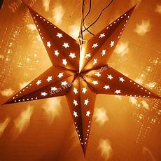 Star Shaped Lights Star Shaped Lantern Light Buy Lantern Light Paper Led