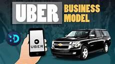 Uber Business Model Uber Business Model Innovation What Makes Uber So