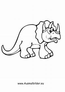Dinosaurier Malvorlagen Pdf Ausmalbilder Nashorn Dinosaurier Dinosaurier Malvorlagen
