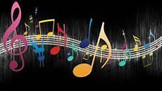Desktop Music Backgrounds Hd Music Note Wallpapers Pixelstalk Net