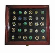 golf marker magnet display cabinet greatgolfmemories