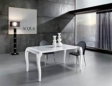 tavoli per cer tavoli con sedie classici e moderni napoli iannone original