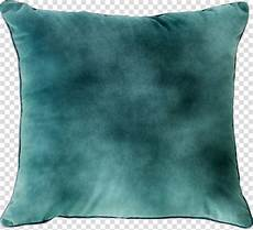 Green Sofa Pillows Png Image by Pillow Clipart Green Pillow Pillow Green Pillow