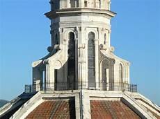 s fiore cupola firenze santa fiore cupola particolare