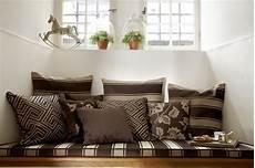 vendita tessuti per divani arredamento divani modificare una pelliccia
