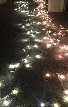 Led Vs Clear Christmas Lights Are Led Christmas Lights Worth It Home Automation Guru