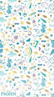 disney pattern iphone wallpaper these frozen wallpapers will definitely make your phone