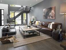 choosing colours for your home interior choosing the right interior paint finish for your home
