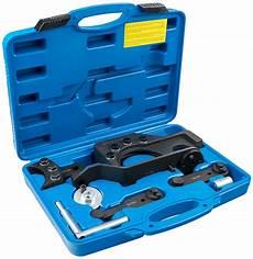 Touareg Werkzeug by Asta S 25vag Motor Einstell Werkzeug Satz F 252 R Vw T5