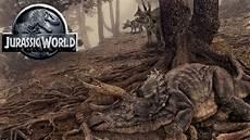 Jurassic World Malvorlagen Jogja Jurassic Park Extinction The Dx Disease The Lost World