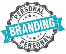 Personal Branding Personal Branding More Than An Elevator Speech