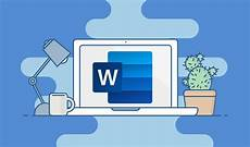 Mirco Soft Word 11 Best Microsoft Word Online Tips And Tricks