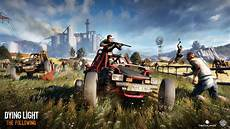 Dying Light The Following Wikipedia Dying Light The Following Enhanced Edition Release Date