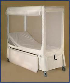 brand new pedicraft enclosed bed ebay