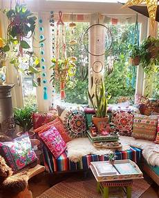 pin by lucinda gerber on decorate ideas in 2020 bohemian