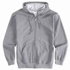 Design Your Own Half Zip Design Your Own Half Zip Sweatshirt Breeze Clothing
