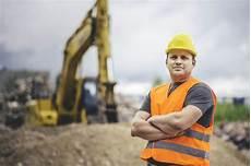 Jobs Builder Uk Set For Construction Jobs Boom To Meet Demand For New