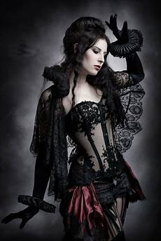 devilinspired gothic clothing what to look for when