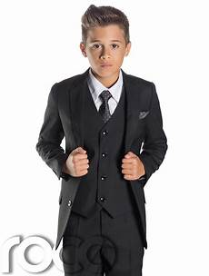 boy coats suit age 14 for prom boys black suit page boy suits slim fit suit prom suits