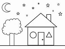 shapes coloring pages shape coloring pages printable