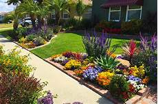Landscaping Ideas Images Front Yard Landscaping Ideas For Curb Appeal Houselogic