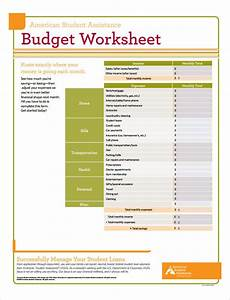 Budet Calculator Free 9 Sample Budget Calculator Templates In Pdf Excel