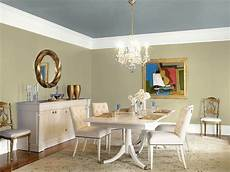 personal color viewer in 2019 dining room colors dining