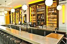 Back Bar Design Photos Back Bar Pub Interior Bar Design